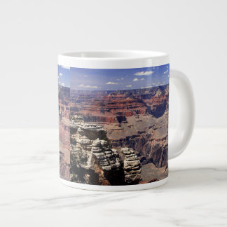 Grand Canyon, Arizona Large Coffee Mug