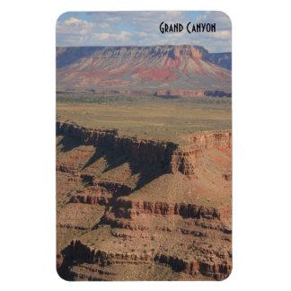 Grand Canyon, Arizona Magnet