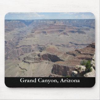 Grand Canyon, Arizona Mouse Pad