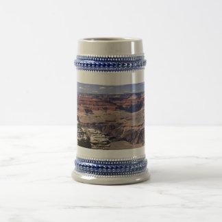 Grand Canyon, Arizona Coffee Mug