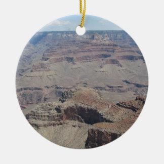 Grand Canyon, Arizona Christmas Ornaments