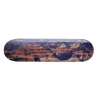 Grand Canyon Arizona Skate Board