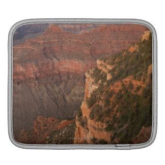 Grand Canyon, Arizona Sleeve For iPads