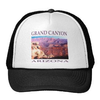 Grand Canyon Arizona Trucker Hat
