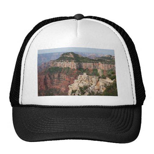 Grand Canyon, Arizona, USA Mesh Hats