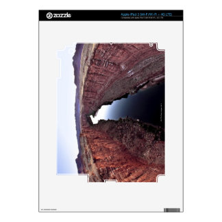 Grand Canyon, Arizona, USA iPad 3 Skin