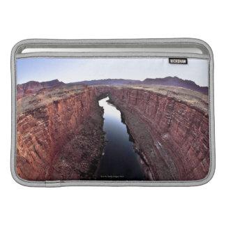 Grand Canyon, Arizona, USA Sleeve For MacBook Air