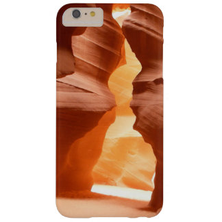 Grand Canyon Barely There iPhone 6 Plus Case