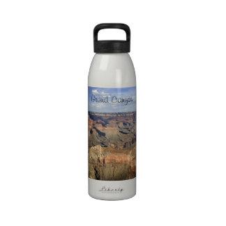 Grand Canyon Bottle Drinking Bottles