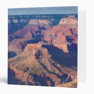 Grand Canyon, Bright Angel Trail Binder
