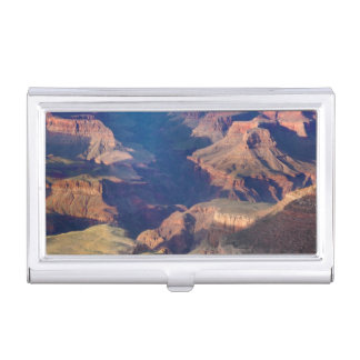 Grand Canyon, Bright Angel Trail Case For Business Cards