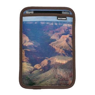 Grand Canyon, Bright Angel Trail iPad Mini Sleeves