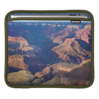 Grand Canyon, Bright Angel Trail iPad Sleeve