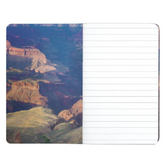 Grand Canyon, Bright Angel Trail Journal