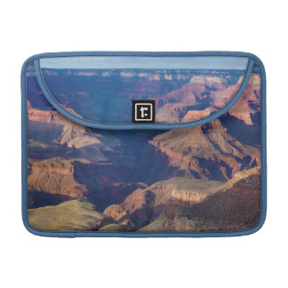 Grand Canyon, Bright Angel Trail Sleeve For MacBook Pro