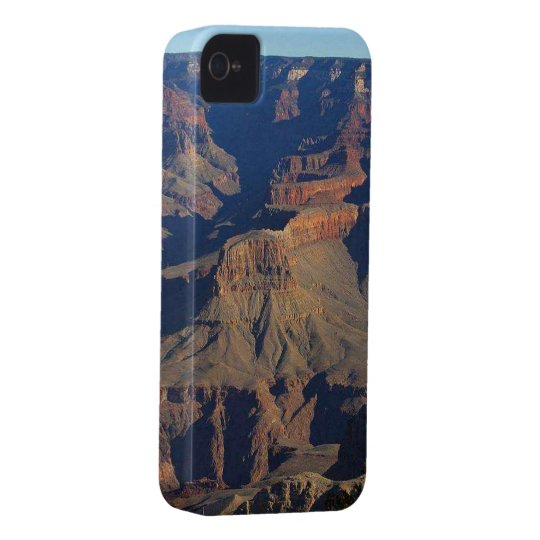 Grand Canyon Case-Mate iPhone 4 Case