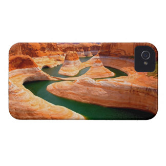 Grand Canyon Case-Mate iPhone 4 Cases
