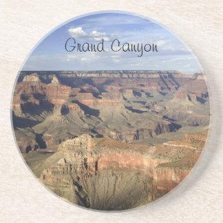 Grand Canyon Coaster