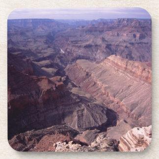 Grand Canyon Coasters