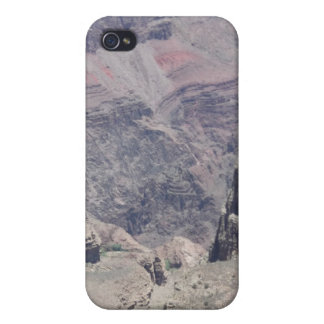 Grand Canyon Cover For iPhone 4