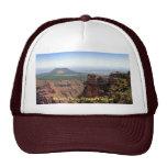 Grand Canyon Desert View II Hat
