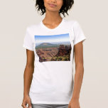 Grand Canyon Desert View II Ladies' Shirt
