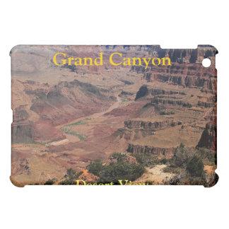 Grand Canyon Desert View  iPad Mini Case
