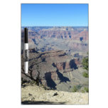 Grand Canyon Dry-Erase Board