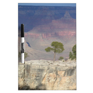 Grand Canyon Dry Erase Whiteboards