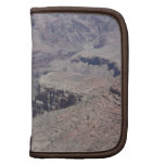 Grand Canyon Folio Planners