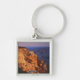 Grand Canyon from south rim, Grand Canyon Keychain