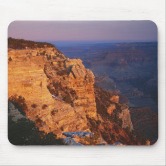 Grand Canyon from south rim, Grand Canyon Mouse Pad