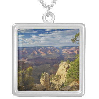 Grand Canyon from the south rim at sunset, 6 Custom Jewelry