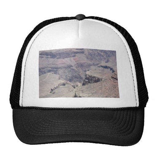 Grand Canyon Trucker Hats