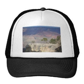 Grand Canyon Hats