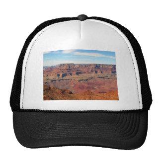 Grand Canyon Mesh Hat