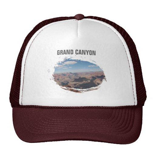 Grand Canyon Hat!