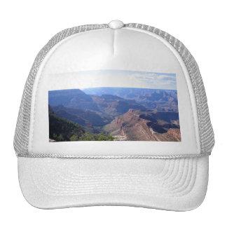 Grand Canyon Mesh Hats