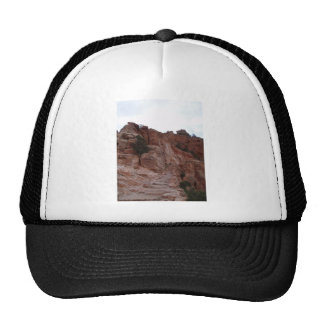 Grand Canyon Trucker Hat