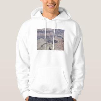 Grand Canyon Hoodie