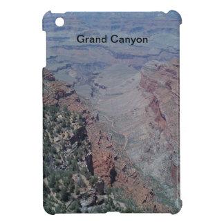 Grand Canyon i Pad Case iPad Mini Cover