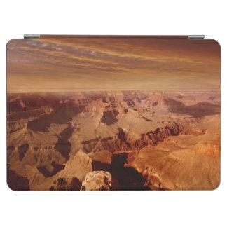 Grand Canyon iPad Air Cover