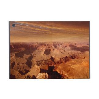 Grand Canyon Cover For iPad Mini