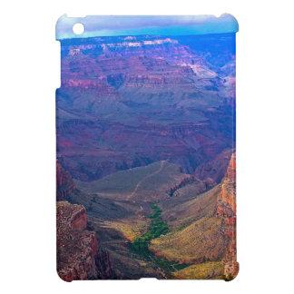 Grand Canyon iPad Mini Case