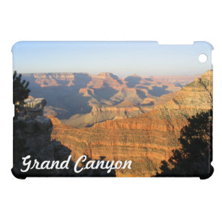 Grand Canyon Cover For The iPad Mini