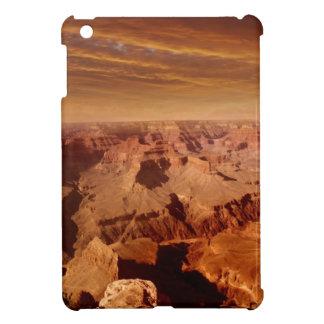 Grand Canyon iPad Mini Covers