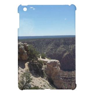 Grand Canyon iPad Mini Cases