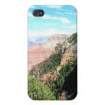 Grand Canyon iPhone Case iPhone 4/4S Case