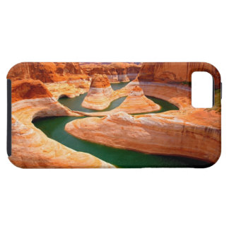 Grand Canyon iPhone SE/5/5s Case