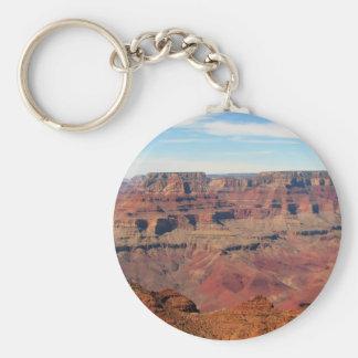 Grand Canyon Key Chain